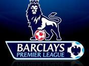 Contenders Analysis Chelsea, Manchester City, Arsenal, Liverpool Tottenham Performed Last Season??