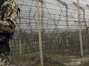 #30WordsTake: Soldiers Killed Kashmir.