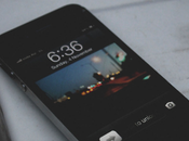 Life Stranger Stole Phone, Love with Your Blog!!