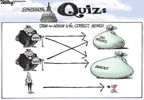 Genius IQ Test by Bill Day