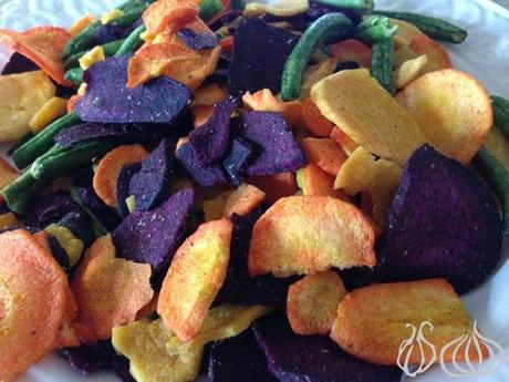 Mixed_Vegetable_Chips_NoGarlicNoOnions10