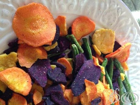Mixed_Vegetable_Chips_NoGarlicNoOnions11