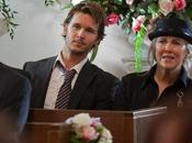 Video: Ryan Kwanten Film Right Kind Wrong Going TIFF