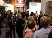 Moniker Fair 2013