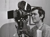 Kubrick Killer's Kiss!