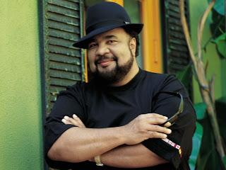 George Duke Dies of CLL and None of his Fans Knew of the Battle until his Obituary