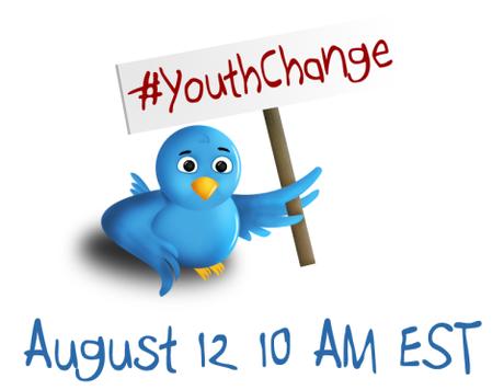 youthchange-bird