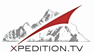 Xpediton.tv Short Adventure Film Challenge Winners Announced