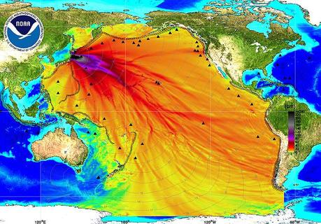 "Japan Finally Admits The Truth: ""Right Now, We Have An Emergency At Fukushima"""