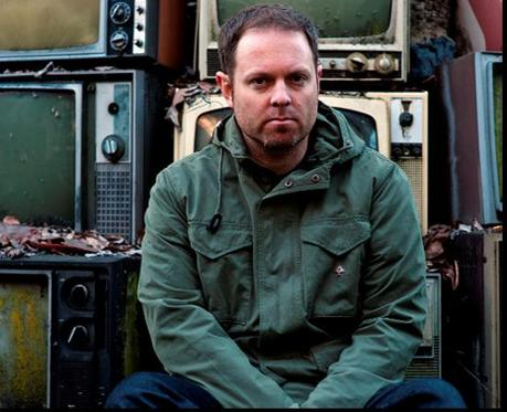 dj shadow essay The following essay was published in joelle dietrick's and owen mundy's art  catalog survey of their  dj shadow – midnight in a perfect world [gab remix.