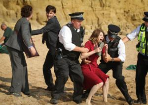 Copy-of-BROADCHURCH_EP1_39