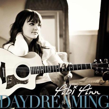 Abi Ann Daydreaming