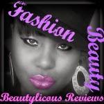 beautylicous reviews