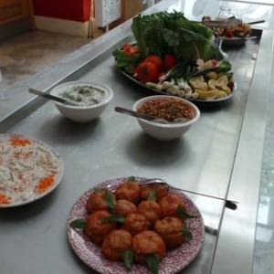 Batchig_Armenian_Dbayeh03