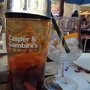 Casper_Gambinis_ABC11