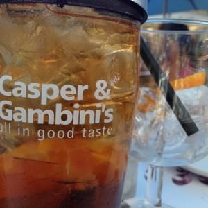 Casper_Gambinis_ABC10