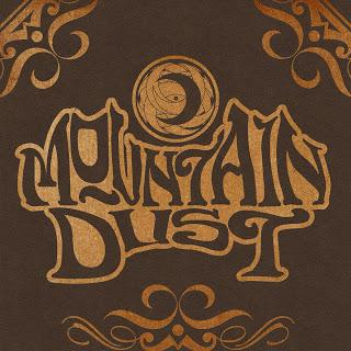 Daily Bandcamp Album; Demos 2013 by Mountain Dust