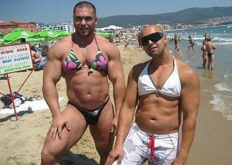 Beach8