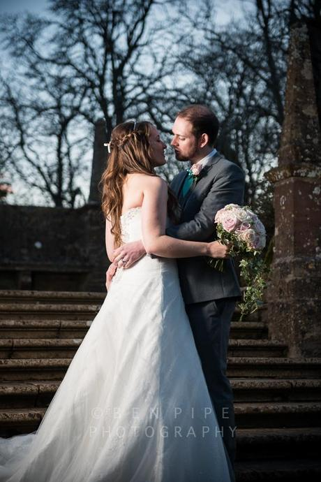 real wedding blog by Ben Pipe Photography (21)