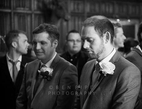 real wedding blog by Ben Pipe Photography (8)
