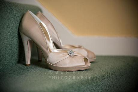 real wedding blog by Ben Pipe Photography (5)