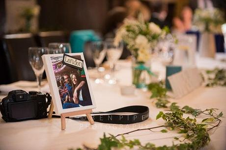 real wedding blog by Ben Pipe Photography (16)