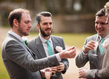 real wedding blog by Ben Pipe Photography (11)