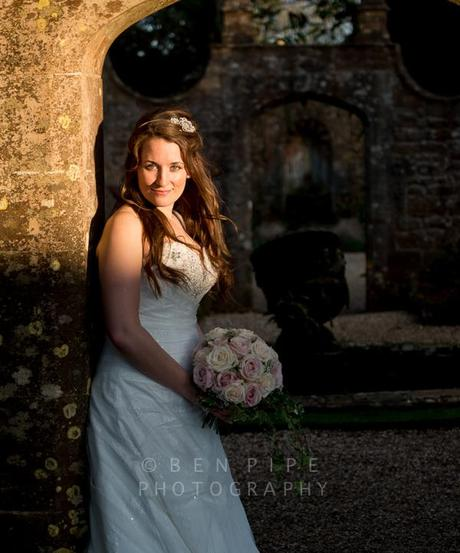 real wedding blog by Ben Pipe Photography (19)