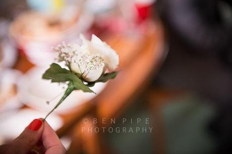 real wedding blog by Ben Pipe Photography (2)