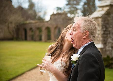 real wedding blog by Ben Pipe Photography (3)