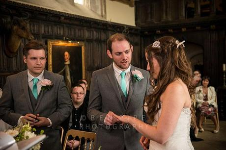 real wedding blog by Ben Pipe Photography (10)