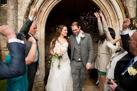 real wedding blog by Ben Pipe Photography (15)