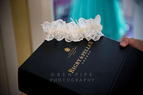 real wedding blog by Ben Pipe Photography (6)