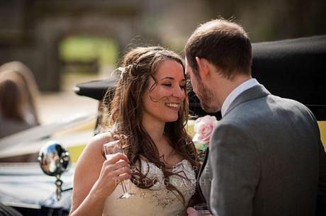 real wedding blog by Ben Pipe Photography (12)