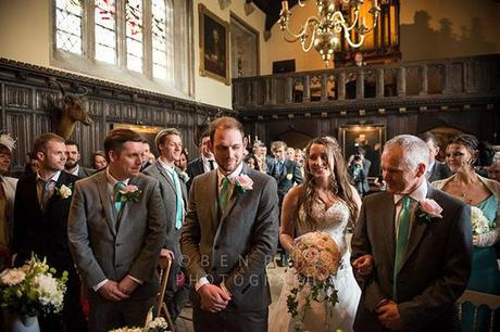 real wedding blog by Ben Pipe Photography (9)
