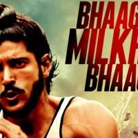 Bhaag Milkha Bhaag: Why it Didn't Deserve All the Snubbing It Got