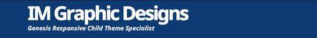 ian belanger graphic designer