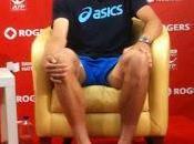 Rogers Men's Semifinal Prediction: Raonic Pospisil