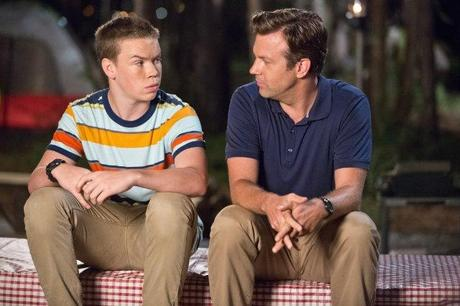 Review: We're the Millers is the Kind of Okay Comedy of the Sumemer