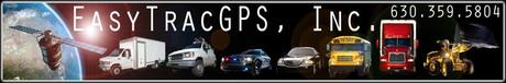 Live GPS Tracking, GPS Fleet Tracking, Covert Wireless GPS Tracking, GPS Tracking Systems
