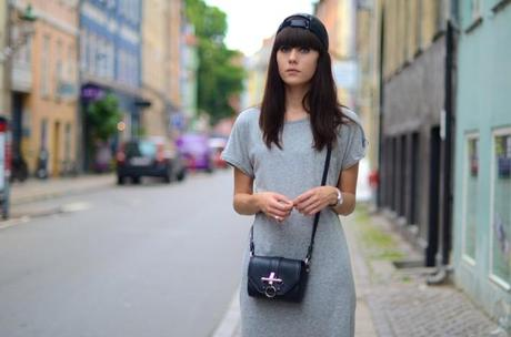 givenchy obsedia leather cap lovelybylucy