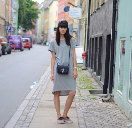 copenhagen fashion week ss14 street look lovelybylucy