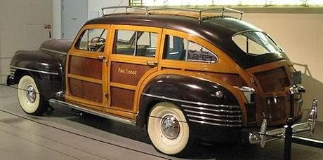 5 Cars That Defined The Woodie - And The 5 Worst Woodies Ever Made