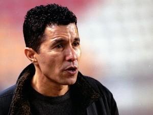 Beitar Jerusalem soccer team to no longer play on Shabbos
