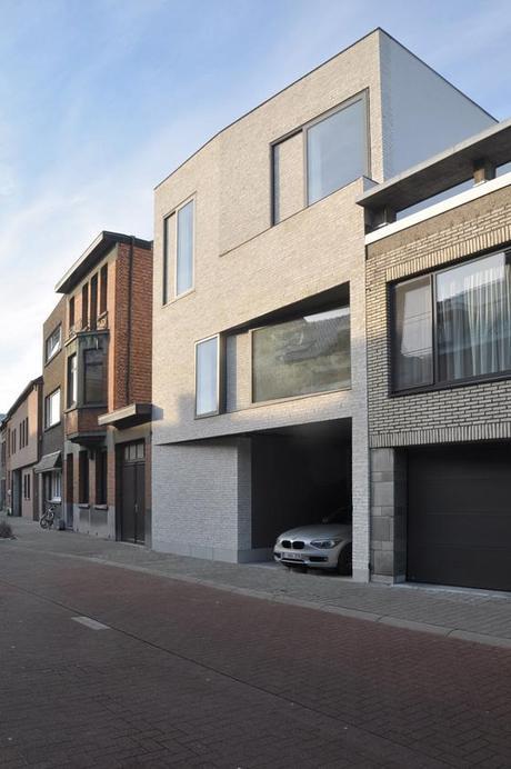house_in_mechelen_areal_architecten_2