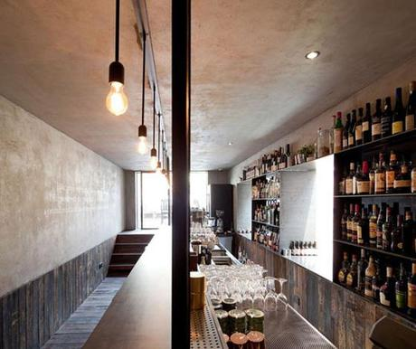 the_commune_social_restaurant_nerihu_4
