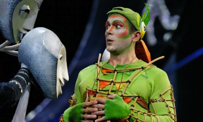 Metropolitan Opera Preview: The Magic Flute