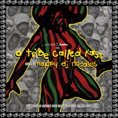 A Tribe Called Kast