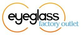 Get Stylish Eyeglasses at Low Prices for the Whole Family from EyeglassFactoryOutlet.com