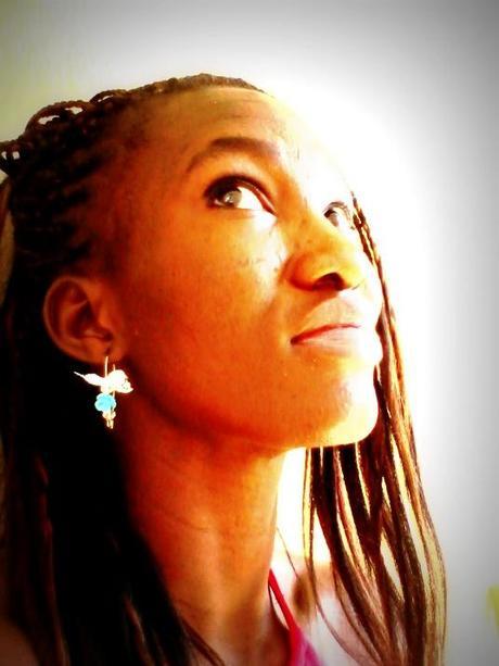 photo Earring_zps32d2678a.jpg